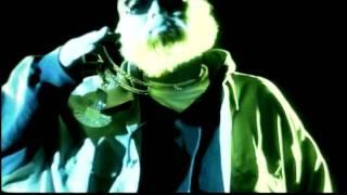 DJ PMX - Tha Rootz feat. Kayzabro, Mr.OZ, TWO-J, KOZ, U-PAC
