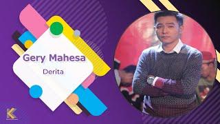 Gerry Mahesa - Derita New Pallapa