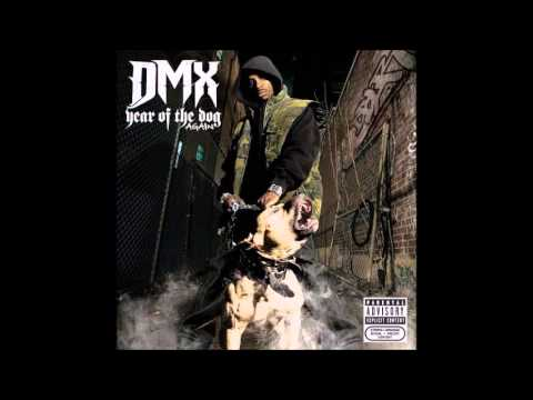 DMX Who We Be Best Version