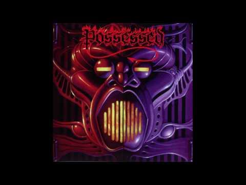 Possessed - Beyond The Gates (Full Album)