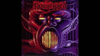 Possessed - Beyond The Gates (Full Album)