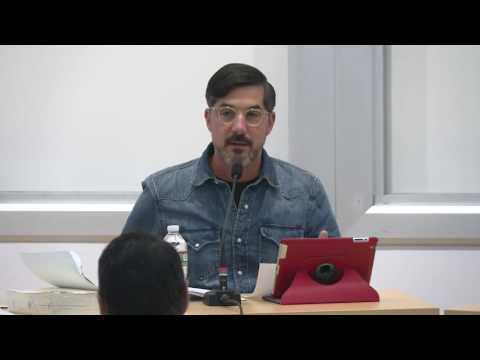 The Partially Examined Life Live on Tocqueville (ep. 152) at Brown U. 10/27/16
