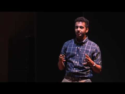 Scientific and Social Entrepreneurship for Change | Angad Daryani | TEDxYouth@DAIS
