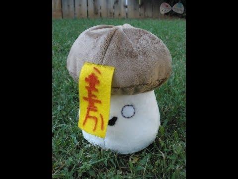 新楓之谷 艾麗亞 × MVP鑽石天氣逼我練等~幻影俠盜目標LV236 - YouTube