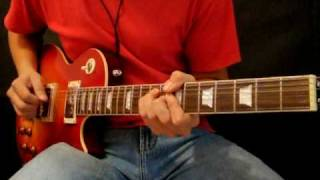 For TABS and BACKING TRACKS, check out: http://gewerh44.blogspot.co...