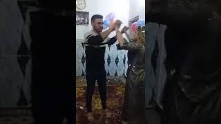 رقص منزلي عراقي 2020 #27