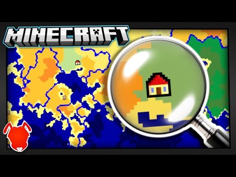 5 MINECRAFT PROGRAMS that YOU SHOULD KNOW OF!