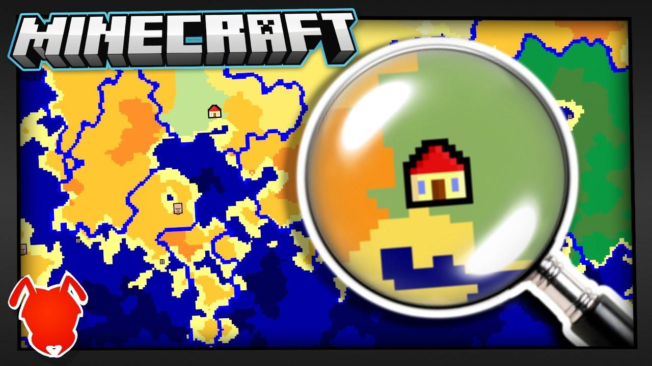 MINECRAFT PROGRAMS That YOU SHOULD KNOW OF YouTube - Minecraft nutzliche spielerkopfe