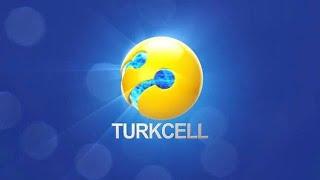 Türkcell Your freedom Sınırsız internet Ayarları