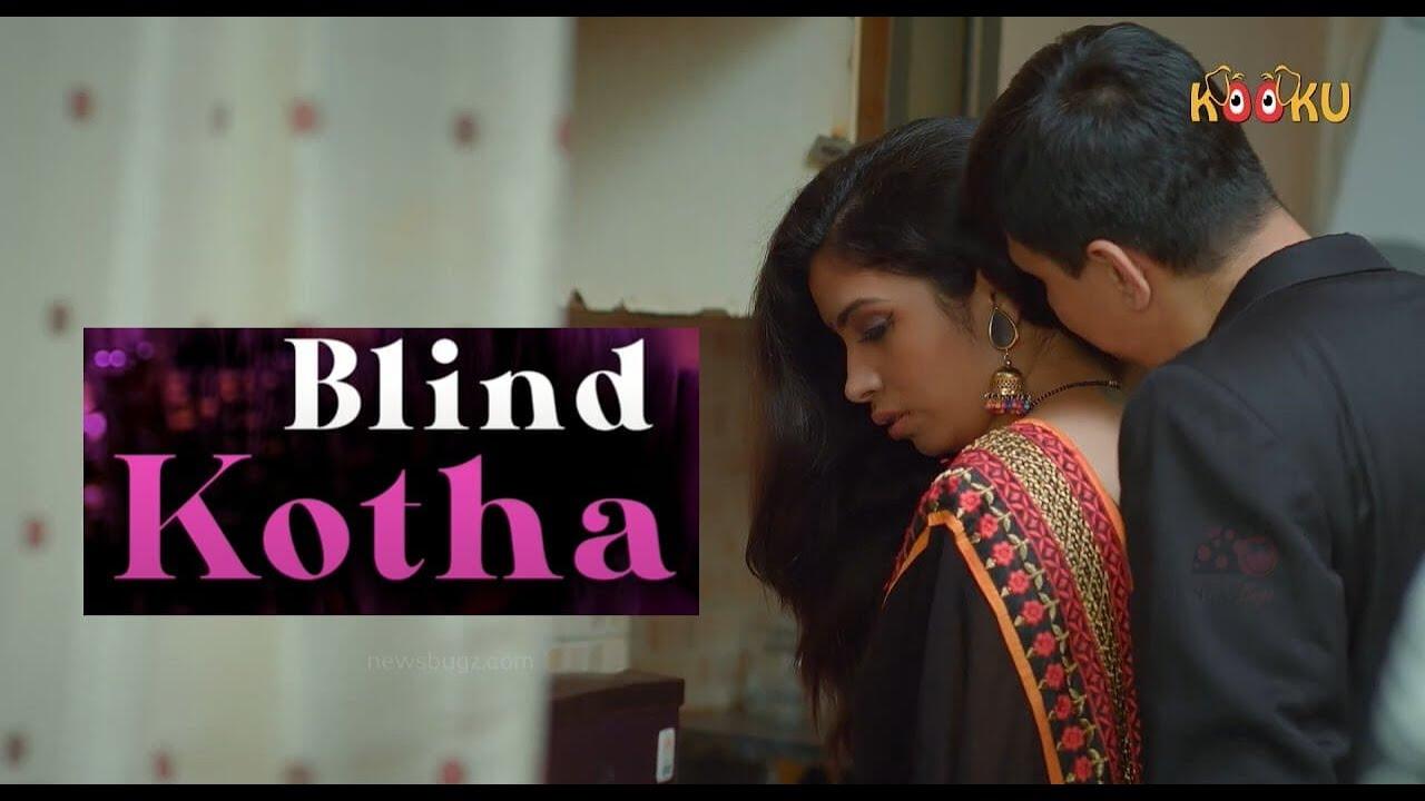 Download Blind Kotha Web Series Episode 2 Story Explained| Kooku Web Series | Netflix | Ullu Web Series #ullu