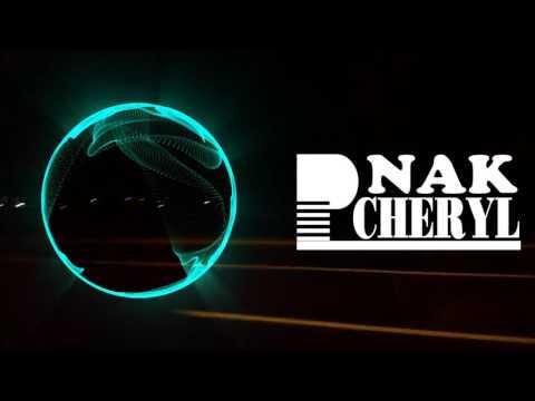 Vicetone - Nevada (feat. Cozi Zuehlsdorff) [PNAK Cheryl]