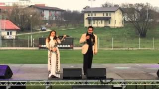 Festival Comuna Cernica 22-noiembrie-2014 (2/4)