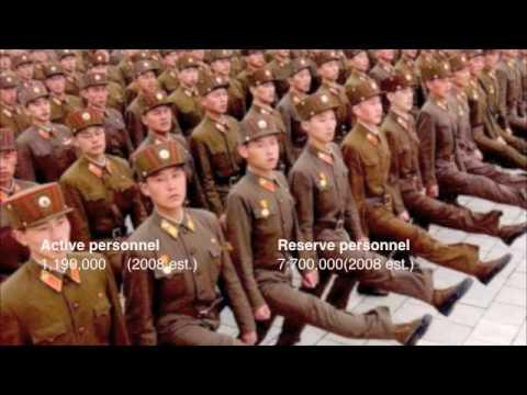 North Korea Multimedia Censorship