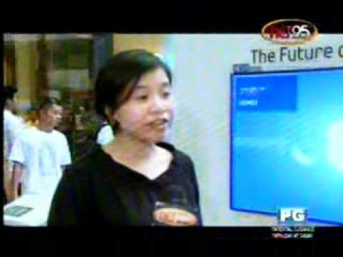Available Smart TV in the Philippines