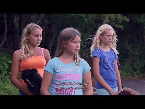 Hobbyhorse Revolution   Trailer   EFA Young Audience Award   2018