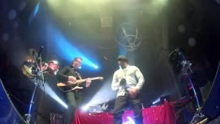 Скачать Astero Feat Jerique Space Love Live Yaroslavl Russia Club Korol Korolyu