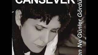 Cansever - Sende Gittin Herkes Gibi