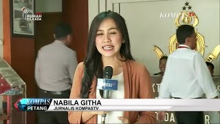 Download Video Video Porno Anak di Bandung Libatkan Jaringan Internasional MP3 3GP MP4