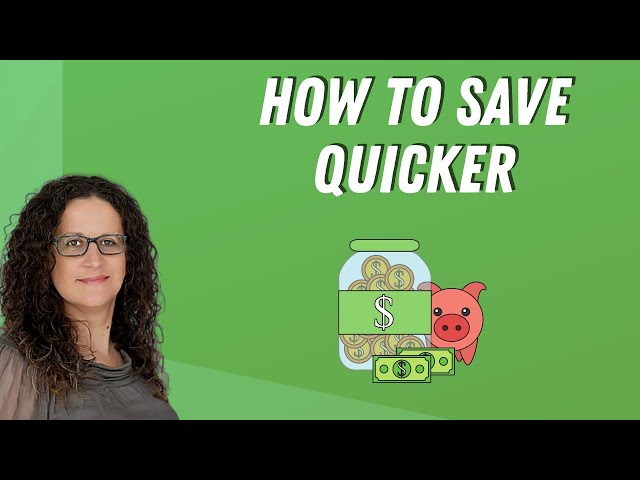 Top 15 Ways To Save Money Quicker (Frugal Life Hacks)