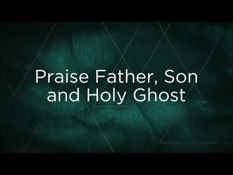The Sanctuary Service   September 29, 2019