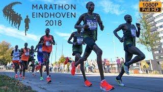 Eindhoven Marathon 2018 - FULL HD