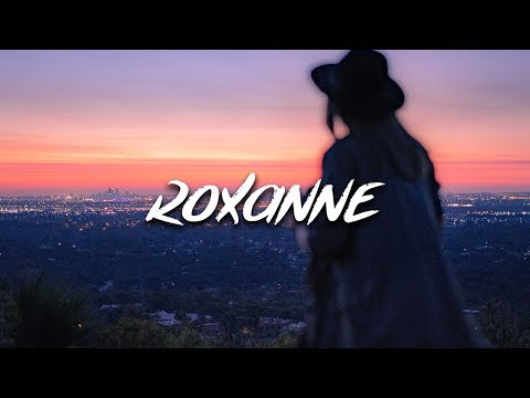 arizona-zervas---roxanne-(lyrics-/-lyric-video)
