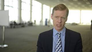 Systemic treatments for non-muscle invasive bladder cancer