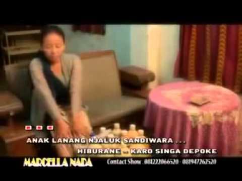 Image Result For Abg Tua Dangdut Koplo Hot
