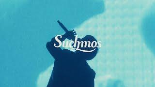 Suchmos 「VOLT-AGE」2018.11.25 Live at YOKOHAMA ARENA