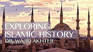 """The best stories were the ones that were real"" 