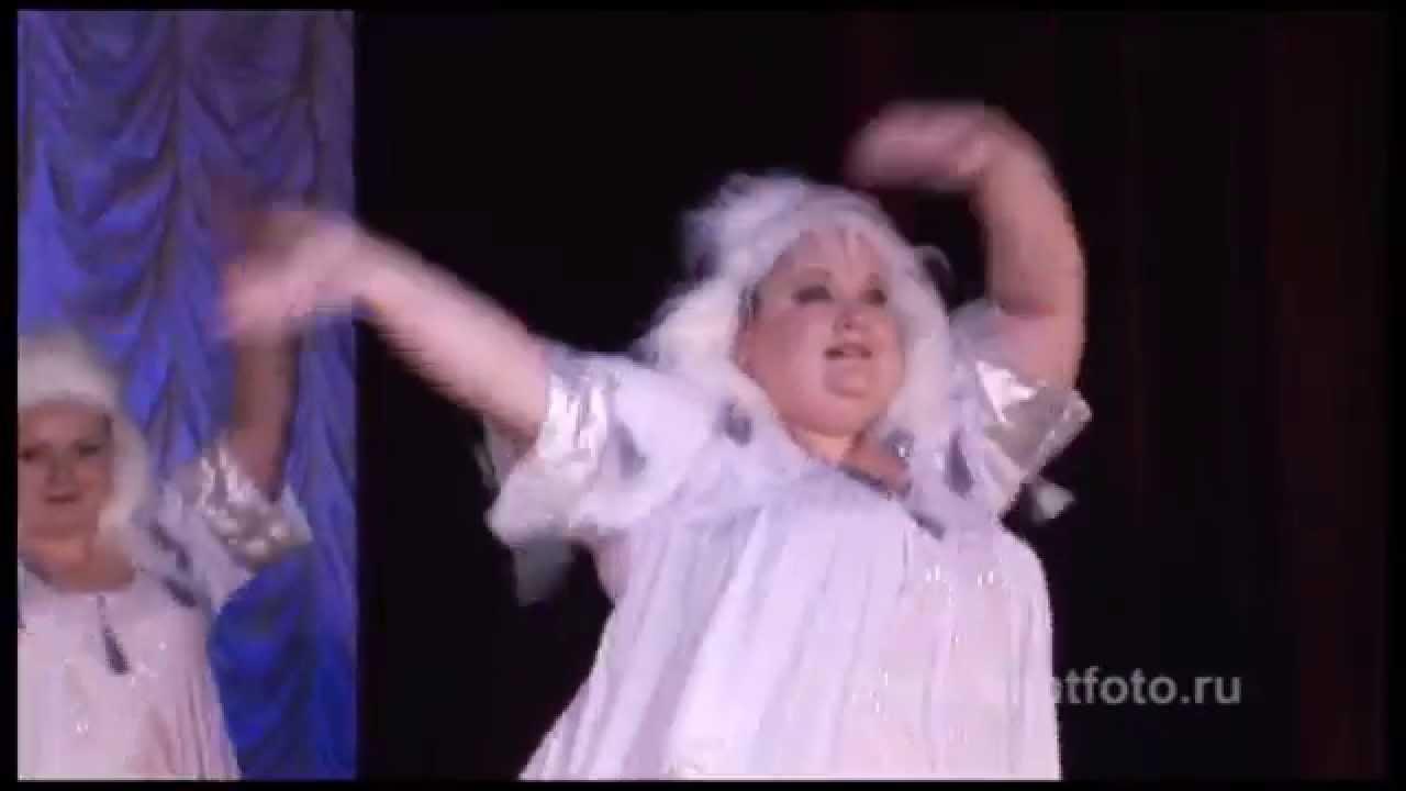 Толстушки красотушки видео фото 691-791