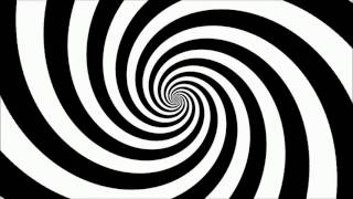This hypnotise will make you laugh for an hour