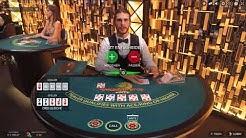 jpm Caribbean Stud Poker a lot of wrong decision