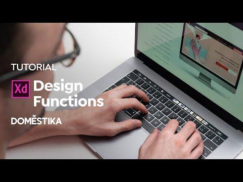 adobe-xd-tutorial-|-basic-design-functions-|-ethan-parry-|-domestika