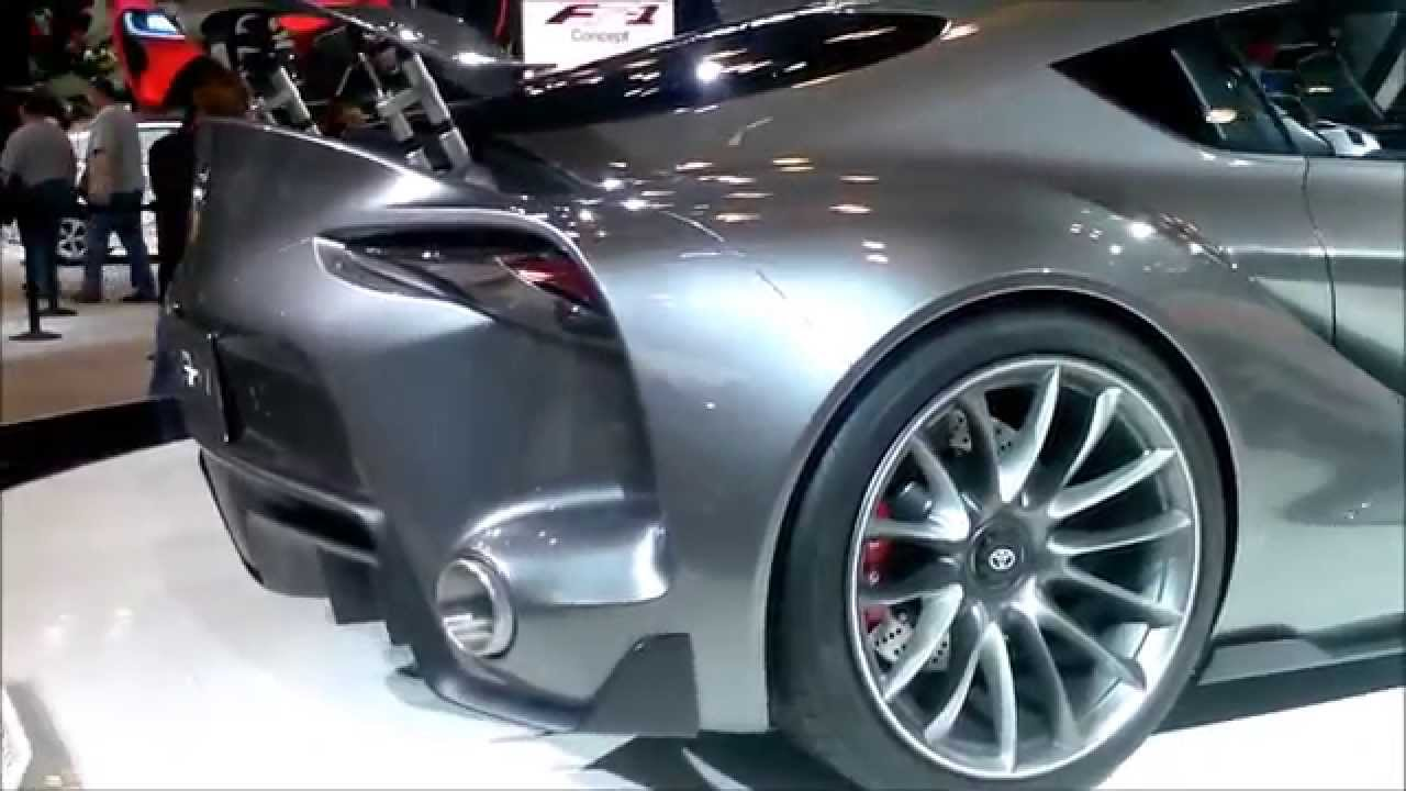 2015 new york international auto show part 1 japanese cars