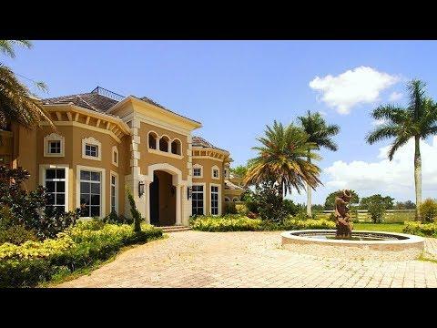 16875 Stratford Ct. Southwest Ranches, FL $3,015,600