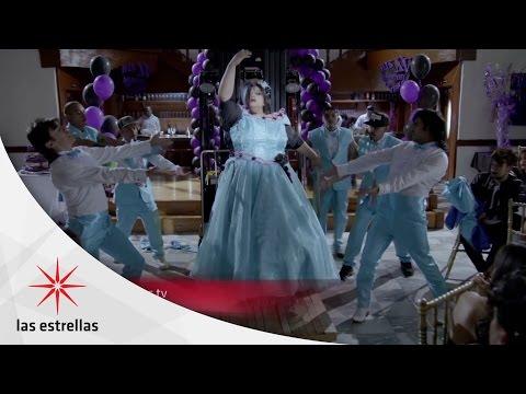 Entrevista Nosotros Los Guapos Blim Youtube Nosotros los guapos is a mexican sitcom that premiered on blim on august 19, 2016. entrevista nosotros los guapos blim