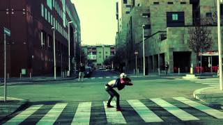 The official video for The Cube Guys ft. Luciana - 'Jump'. The Musi...