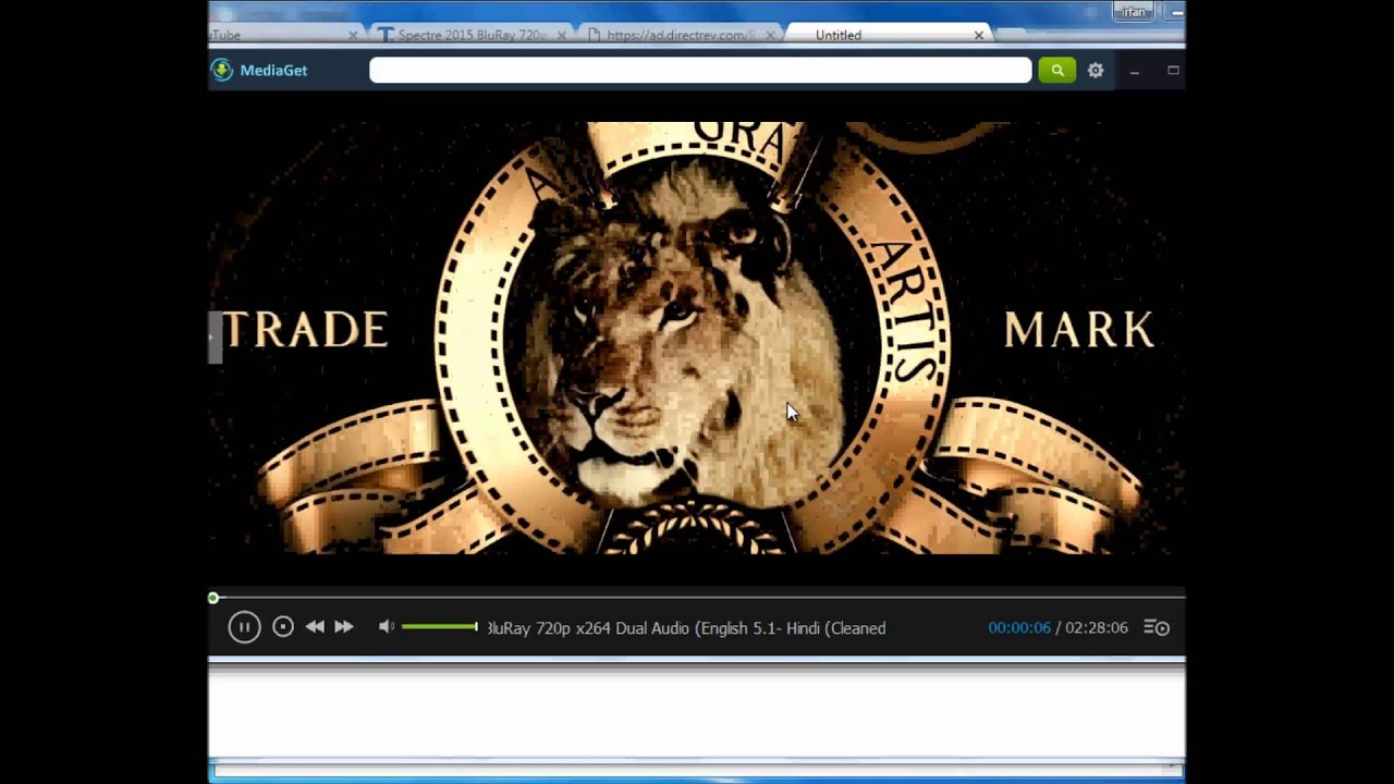 How to find websites to watch free movies online: 7 steps.