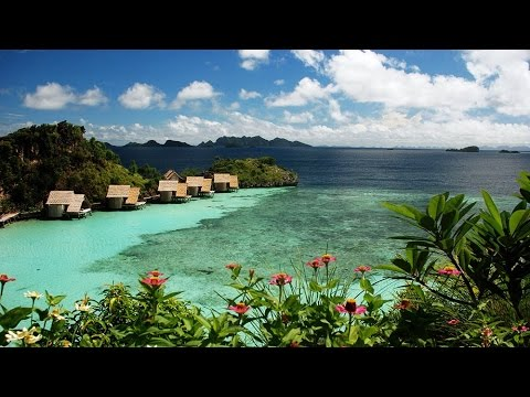 travel tour murah karimunjawa yogyakarta
