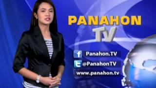 Panahon.TV | December 4, 2014, 5:00AM (Part 1)