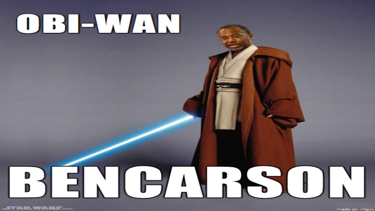 maxresdefault top 10 funniest ben carson memes youtube,Funny Ben Carson Memes