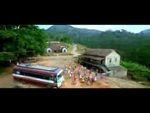 Jannal Oram Children Song