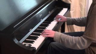Beethoven Fur Elise Full Piano Version