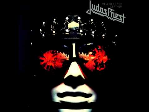 Before the dawn judas priest скачать