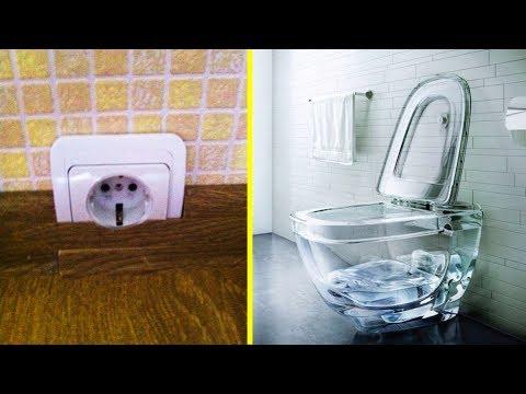Home Design Didnt Go Exactly According To Plan   funny photos
