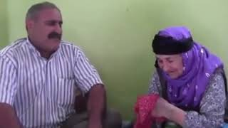 Annesini ağlatan adam