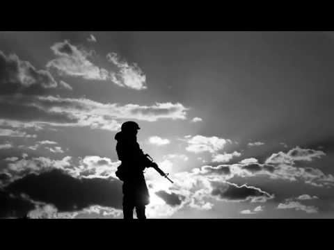 Guns N Roses Civil War Music Video 1991