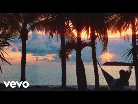 youtube filmek - Kygo - Undeniable (Lyric Video) ft. X Ambassadors