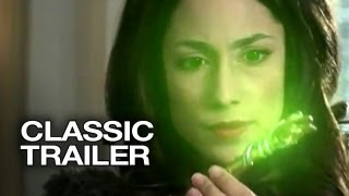 Dorothy and the Witches of Oz Official Trailer - Billy Boyd Movie (2012) HD